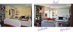 Home Staging: Come Vendere la tua Casa in soli 75 Secondi!