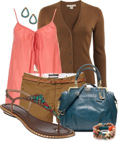 """Untitled #486"" by cw21013 on Polyvore"