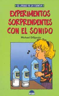 Experimentos sorprendentes con el sonido Space Activities, Music Activities, English Fun, Music School, Film Books, Music For Kids, Music Classroom, Teaching Music, Science For Kids