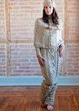 25 Vestido Tradição