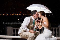 Featured Photographer: Justin Benson
