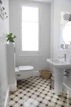 Magnificient modernist apartment (HUTB-009392) - Flats for Rent in Barcelona, Catalunya, Spain