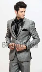 Image result for boy dresses for prom