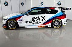 image of BMW 2017 British Touring Car Championship 03 750x500