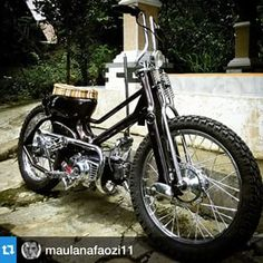 #Repost @maulanafaozi11