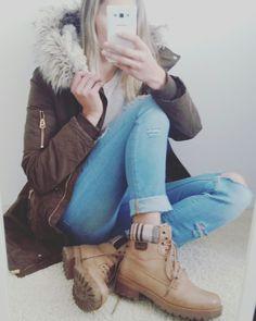 Instagram : happy_miska