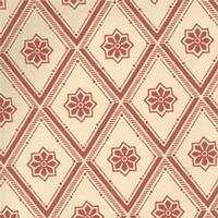 Soltorp Wallpaper by Duro on HomePortfolio