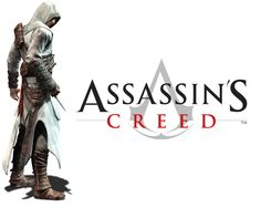 8 Reasons Why 'Assassin's Creed 1' Is Still the Most Awesome Game in the Series - Forbes
