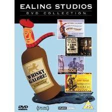 ealing studios films