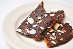 What's Cookin, Chicago?: Saltine Toffee Candy