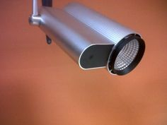 Hi-Lite LED - Kimera technologies Srl www.kimeratec.com