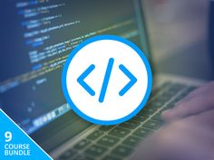 Pay What You Want: Programming Tune Up Bundle, Angular 2, Node.js, Docker & More in 32.5 Hours of Training to Keep Your Skills Ahead of the Curve