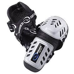 Apex Youth Elbow Guard for sale in Victoria, TX | Dale's Fun Center (866) 359-5986