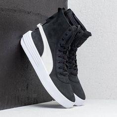 092baf4ab0324 Culture KingsSneakers ·