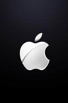 Apple Inaugura Loja No Aeroporto De Guarulhos Com Iphone Mil Reais Mais Barato Ipod Wallpaperapple Wallpaperiphone Logoiphone