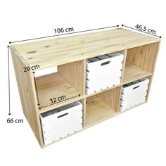Diy Home Furniture, Wood Pallet Furniture, Small Furniture, Woodworking Furniture Plans, Woodworking Projects, Chalkboard Wall Playroom, Creative Wall Decor, Wooden Bedside Table, Diy Tv
