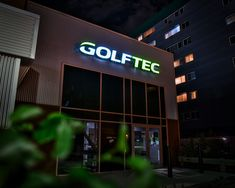 From beginner to avid low-handicapper, Golftec provides the tools you need to achieve your goals and improve your game... • • • #gym #gymmotivation #gymlife #gymtime #fitstagram #fitness #motivation #winnipeg #yeg #brandidentity #lovefitness #gymaesthetics #gymfit #signage #signmaker #designlife #designspiration #signsofinstagram #wpg #wpgnow #igsignage #customsignage #wpgc #wpgcity #winnipegmakers #mymanitoba #wpglocal #winnipeglocalbusiness #winnipegfitness #winnipegbusinesses Sign Maker, Love Fitness, Achieve Your Goals, Gym Time, Brand Identity, Signage, Improve Yourself, Fitness Motivation, Tools
