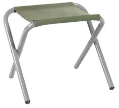 Blantex LB-1 Folding Camping Stool >>> You can find out more details at the link of the image.