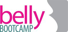 Belly Bootcamp - fitness for modern mommies