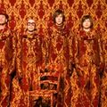 OK GO - agitpop.tv - V. playlist!