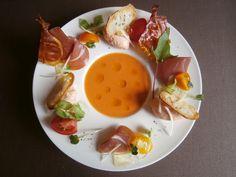 Restaurant Essen(レストランエッセン)(四国中央/フレンチ(フランス料理))