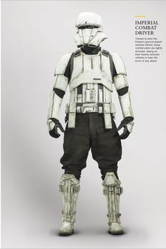Imperial Variants in Rogue One - Star Wars Costumes - Latest Star Wars Costumes - Star Wars Characters Pictures, Star Wars Images, Disney Movie Rewards, Star Wars Rpg, Star Wars Clone Wars, Trajes Star Wars, Stargate, Rogue One Star Wars, Star Wars Concept Art