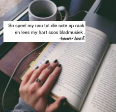 Afrikaans Me Quotes, Qoutes, Afrikaanse Quotes, Fight Song, Poetry, Inspirational Quotes, Captions, Songs, Thoughts