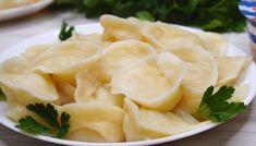 Видеоролик Potato Recipes, Cantaloupe, Macaroni And Cheese, Fruit, Ethnic Recipes, Food, Cakes, Youtube, Essen