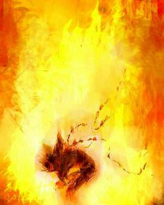 🔥explosão de cosmo🔥 . 🔥@acasadeleao . #saintseiya #saintseiyafans #cdz #soulofgold #fenix #Ikki #chamas #flames #🔥 #masamikurumada… Anime Fantasy, All Anime, Anime Art, Fan Art, Db Z, Eternal Flame, Anime Comics, Pegasus, Draw