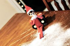Google Image Result for http://cdn.sheknows.com/articles/2012/11/inspiration-for-elf-on-the-shelf-day-07-crop.jpg