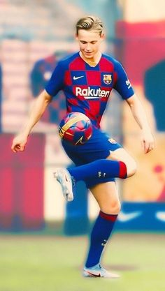 Best Football Players, Football Is Life, Football Boys, Soccer Players, Cr7 Messi, Messi Soccer, Lionel Messi, Barcelona Futbol Club, Barcelona Football