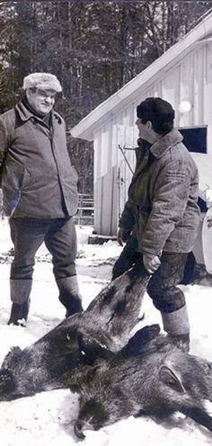 Hunting, Winter Jackets, Men, Winter Coats, Winter Vest Outfits, Deer Hunting