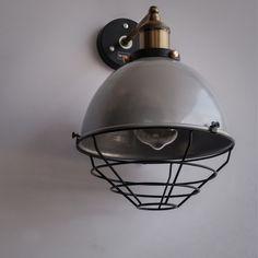 mid century modern wall sconce bedroom wall lamps idea