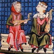 CITOLA - CETRA -IRISH BOUZOUKI  Dalla famiglia dei liuti una serie di strumenti a corde pizzicate, formato da un fondo piatto e un manico allungato con corde metalliche doppie, evoluzioni dal medioevo e innovazioni contemporanee.
