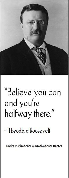 INSPIRATIONAL QUOTES on Pinterest  747 Pins
