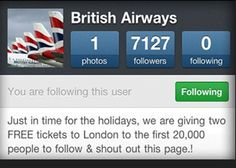 avoid these instagram scams!   www.bellestrategies.com