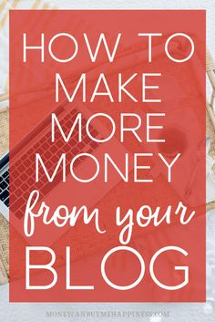 """Make Money Online Passive Income Affiliate Marketing Business Extra Cash 👉 Get Your FREE Guide """"The Best Ways To Make Money Online"""" Make Money Blogging, Money Tips, Way To Make Money, Money Hacks, Money Fast, Make Blog, How To Start A Blog, How To Make, Affiliate Marketing"""