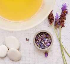 These oils can be used on their own or mixed with one another in a blend that best suits your skin needs.