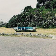 Italian landscape. #unangeloinviaggio  Edit with @vscoG3  #italy #italia #calabria #volgocalabria #volgocosenza #amazing #awesome #likes_cosenza #amorecalabria #calabriadaamare #landscape_lovers #landscape #landscapephotography #landscape_captures #igers #igersitalia #boat #nature #photooftheday #photo #photography #vsco #vscocam #vscoitaly #bestoftheday #beautiful #followme #seguitemi
