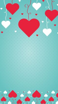 holiday background Fundo Vermelho e Branco EM form - holiday Love Wallpaper Backgrounds, Cute Patterns Wallpaper, Heart Wallpaper, Iphone Wallpaper, Instagram Emoji, Instagram Frame, Valentines Day Funny, Valentine Crafts, Happy Mothers Day Pictures