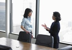 """""""No problem."""" And 10 other phrases you should stop saying at work"""