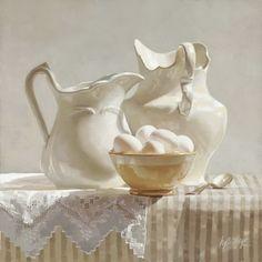 julian merrow smith | Прекрасная живопись художницы Хайде Е ...