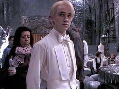 Harry Potter Nail Art, Harry Potter Draco Malfoy, Harry Potter Memes, Hermione Granger, Aesthetic Black, Aesthetic Vintage, Aesthetic Art, Slytherin, Hogwarts