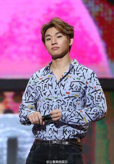 Daesung | VIP Fanmeeting in Beijing (160715)