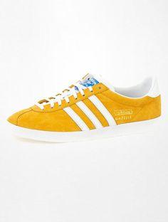 big sale 6682c 53093 24 Best adidas gazelle mens images   Adidas gazelle mens, Men s ...