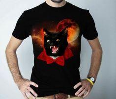 Catula T-shirt
