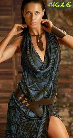 https://www.facebook.com/pages/Michelle-Chantal-LYN/173037372894567?skip_nax_wizard=true&success=1