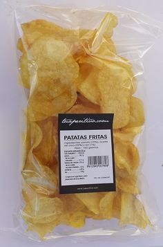 Patatas Fritas Gourmet tuaperitivo http://tuaperitivo.com/patatas-fritas-gourmet/450-patatas-fritas-gourmet-tuaperitivo.html
