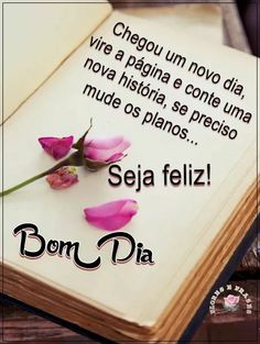 Bom dia Day For Night, Good Morning Quotes, 5 Minute Crafts, Android Apps, Letter Board, Messages, Signs, Words, Pasta