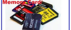 How to Recover Memory Card using CMD | Solved - GoGoRapid